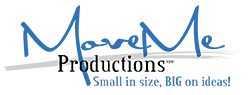 Move Me Productions